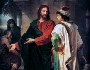 Heinrich_Hofmann_Christ_and_the_Rich_Young_Ruler_525
